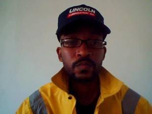 Duncan Nyangu