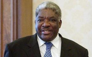 Mwanawasa_793201c