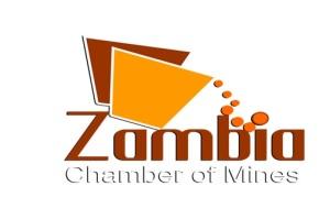 Chamber of Mines Logo