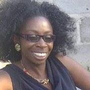 Hazel Makunku